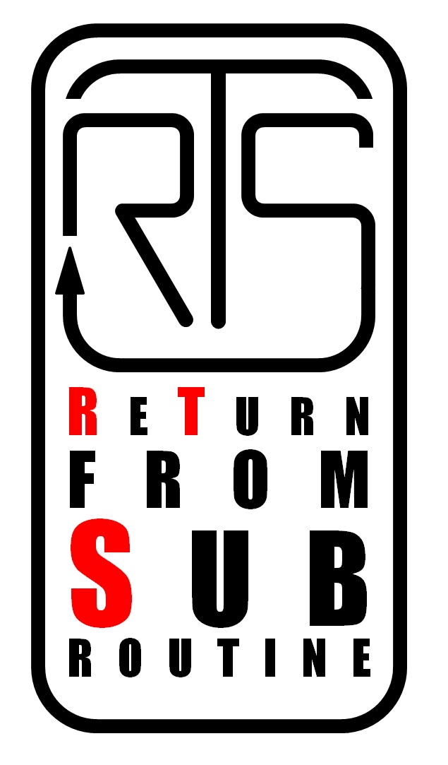 ReTurn from Subroutine LLC
